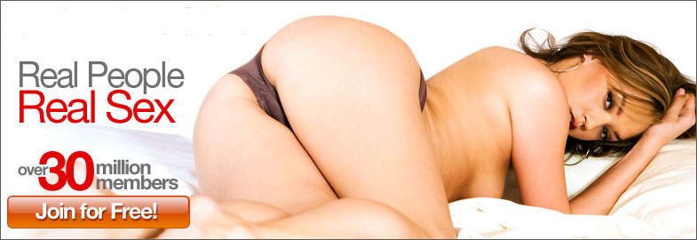 housewife sex in igloo south dakota